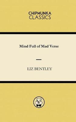 Mind Full of Mad Verse (Paperback)
