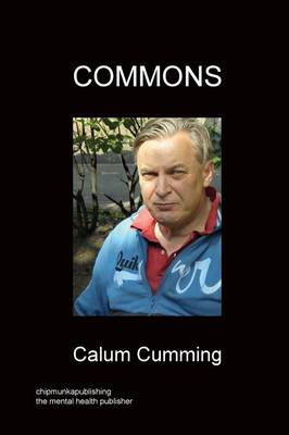 Commons (Paperback)