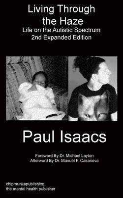 Living Through the Haze 2nd Edition (Paperback)