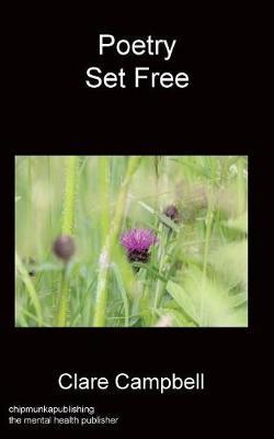 Poetry Set Free (Paperback)