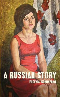 A Russian Story (Paperback)