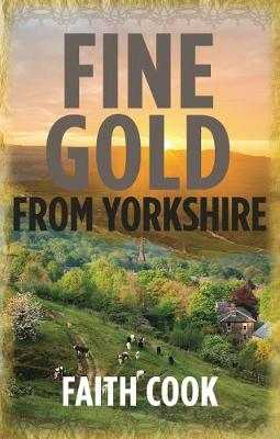 Fine Gold from Yorkshire (Paperback)