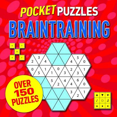 local literature of puzzle games This government crossword will help your young citizen understand the roles and responsibilities of local and state between a board game and a crossword puzzle.