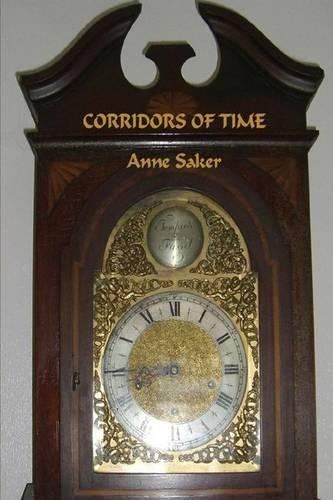 Corridors of Time (Paperback)