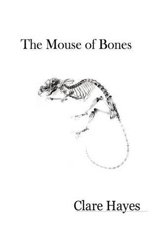 The Mouse of Bones (Paperback)