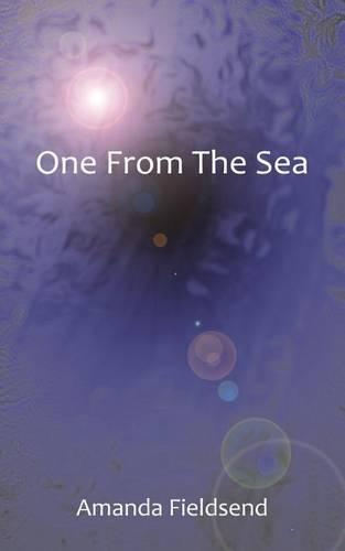 One From The Sea (Paperback)