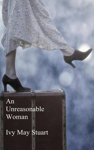 An Unreasonable Woman (Paperback)