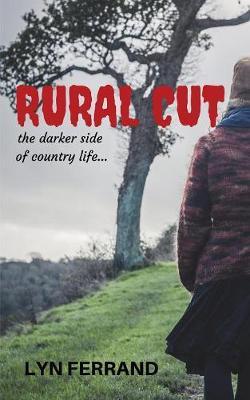 Rural Cut (Paperback)