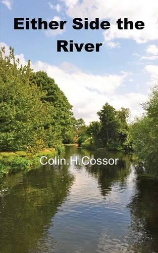 Either Side the River (Paperback)