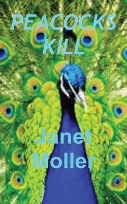 Peacocks Kill (Paperback)