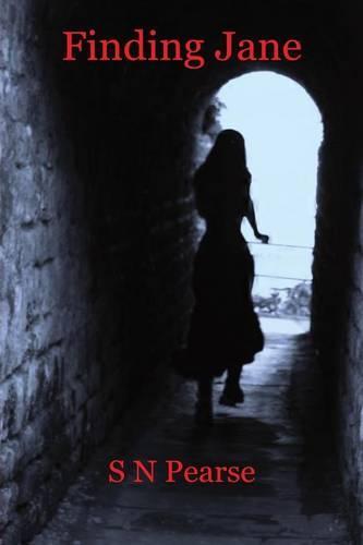 Finding Jane (Paperback)