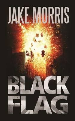 Black Flag (Paperback)