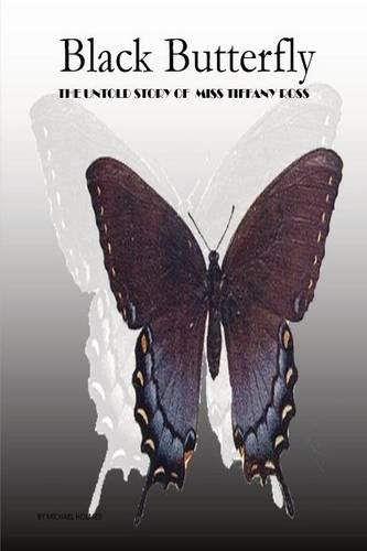 Black Butterfly (Paperback)