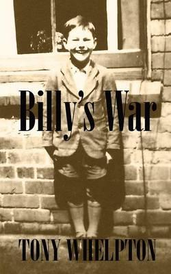 Billy's War (Paperback)