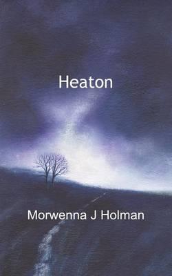 Heaton (Paperback)