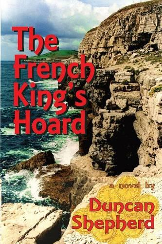 The French King's Hoard (Paperback)