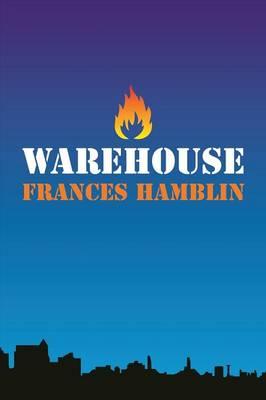 Warehouse (Paperback)