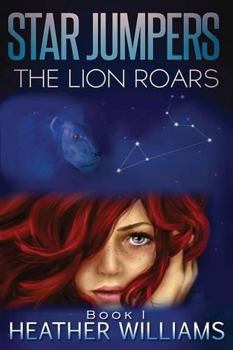 Star Jumpers: The Lion Roars (Paperback)