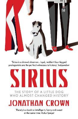 Sirius (Paperback)