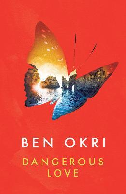 Dangerous Love (Paperback)