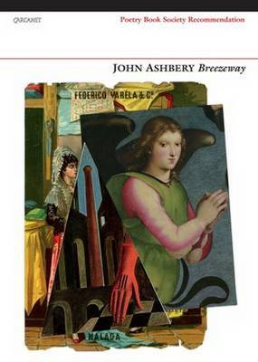 Breezeway (Paperback)