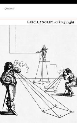 Raking Light (Paperback)