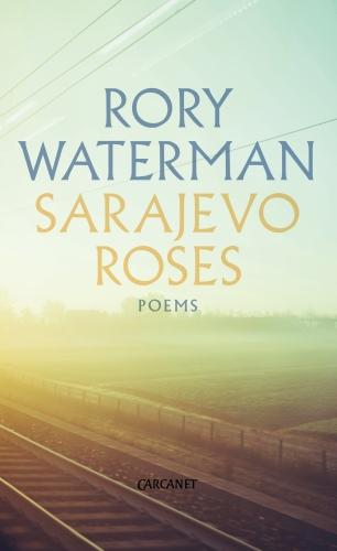 Sarajevo Roses (Paperback)