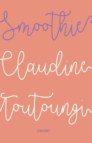 Smoothie (Paperback)