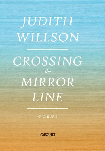 Crossing the Mirror Line (Paperback)