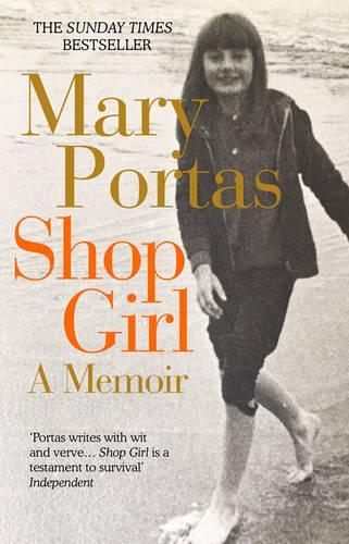 Shop Girl (Paperback)