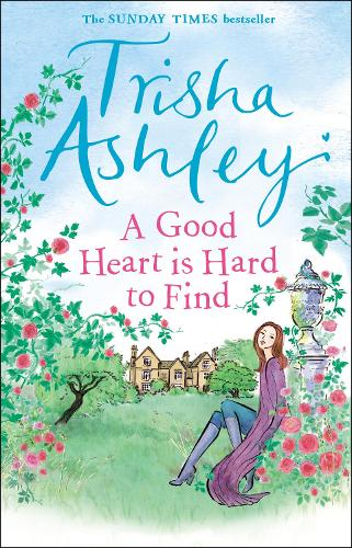 A Good Heart is Hard to Find (Paperback)