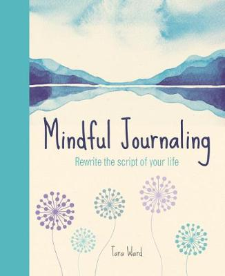 Mindful Journaling (Paperback)