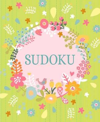 Sudoku - B640s 2018 (Paperback)