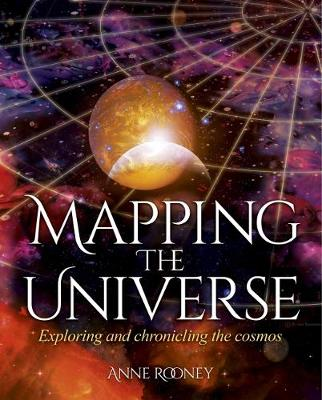 Mapping the Universe (Hardback)