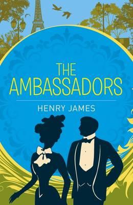 The Ambassadors (Paperback)