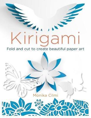 Kirigami (Paperback)