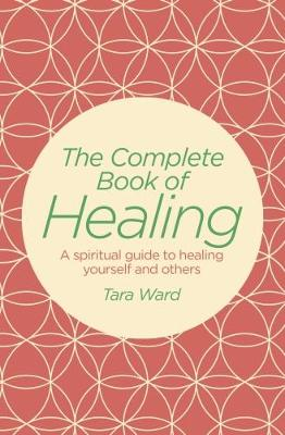 The Complete Book of Healing (Paperback)
