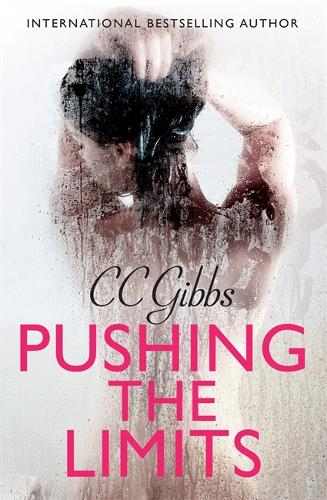 Pushing the Limits: Rafe & Nicole Book 1 (Paperback)