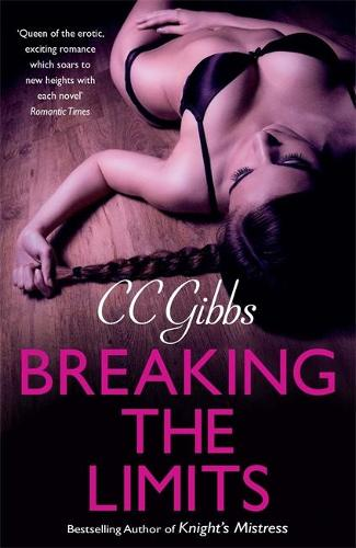 Breaking the Limits: Rafe & Nicole Book 2 (Paperback)