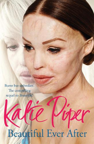 Beautiful Ever After (Paperback)