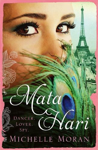 Mata Hari (Paperback)
