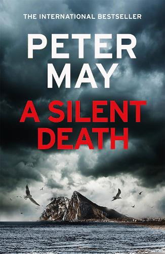 A Silent Death (Paperback)