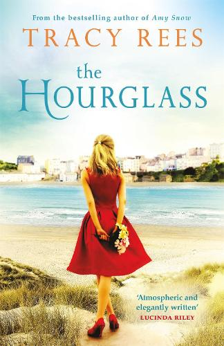 The Hourglass: a Richard & Judy Bestselling Author (Paperback)