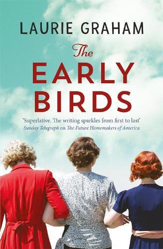 The Early Birds (Hardback)