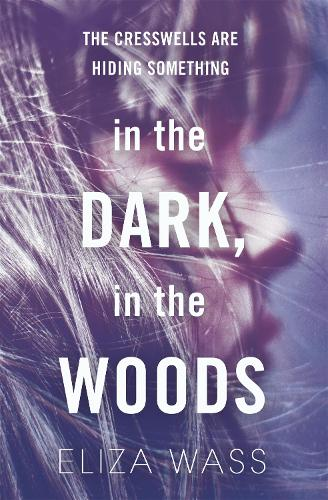 In the Dark, In the Woods (Paperback)