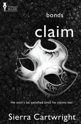 Bonds: Claim (Paperback)