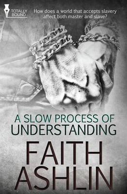 A Slow Process of Understanding (Paperback)