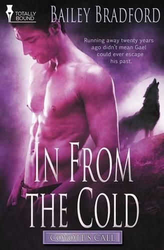 Coyote's Call: In from the Cold (Paperback)