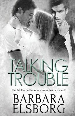Talking Trouble (Paperback)