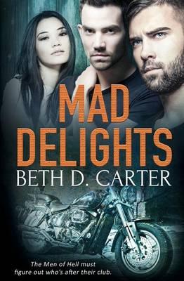 Mad Delights (Paperback)